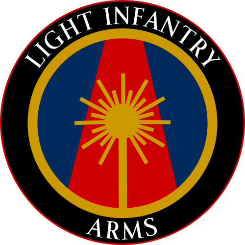 Light Infantry Arms, LLC